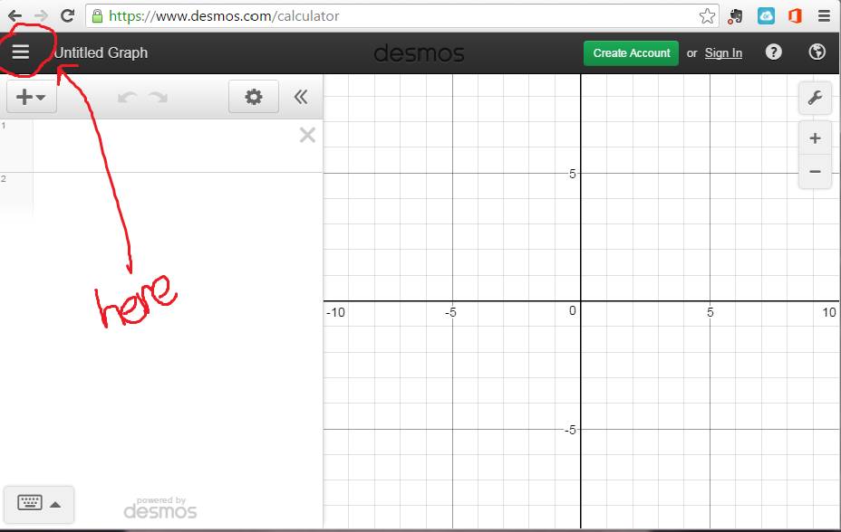 desmos-menu-location-for-blog