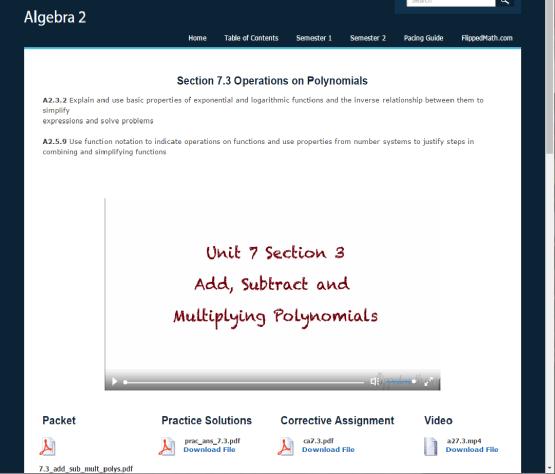 alg-2-flipped-math-7-3