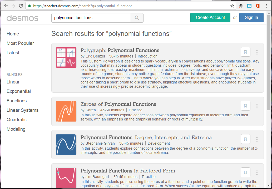 polynomial-function-activities-on-desmos